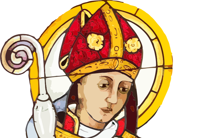 Relikwie świętego Stanisława