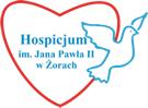 Wsparcie dla żorskiego Hospicjum