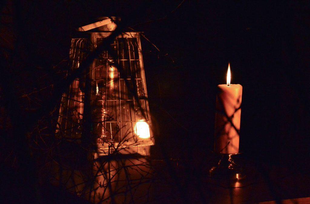 Liturgia Wieczerzy Pańskiej